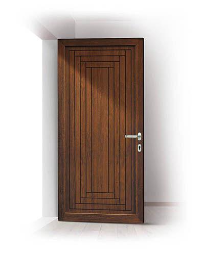 porte cosmo turchese