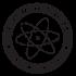 certificato euratom