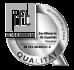 certificato qualità ift