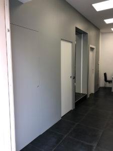 galleria_azienda-2