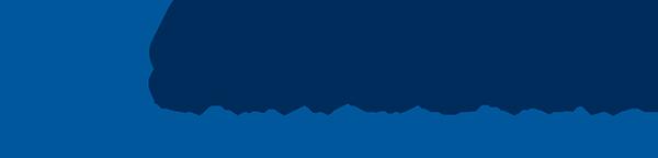logo-home-blu