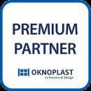 oknoplast-premium-logo-home