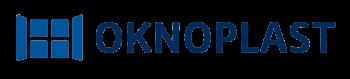 oknoplast_logo_home